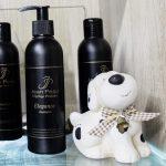 Elegance Shampoo
